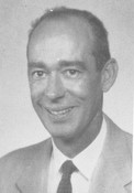 Wallace W. Van Sickle